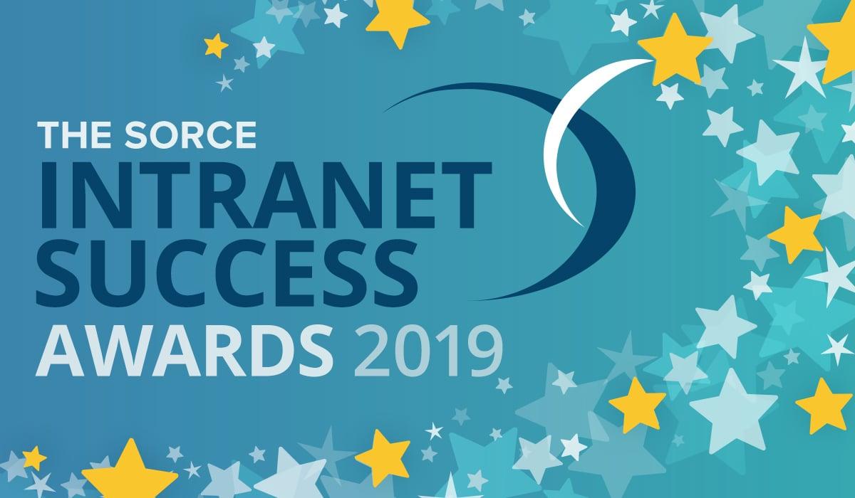 Intranet-awards-2019-stars