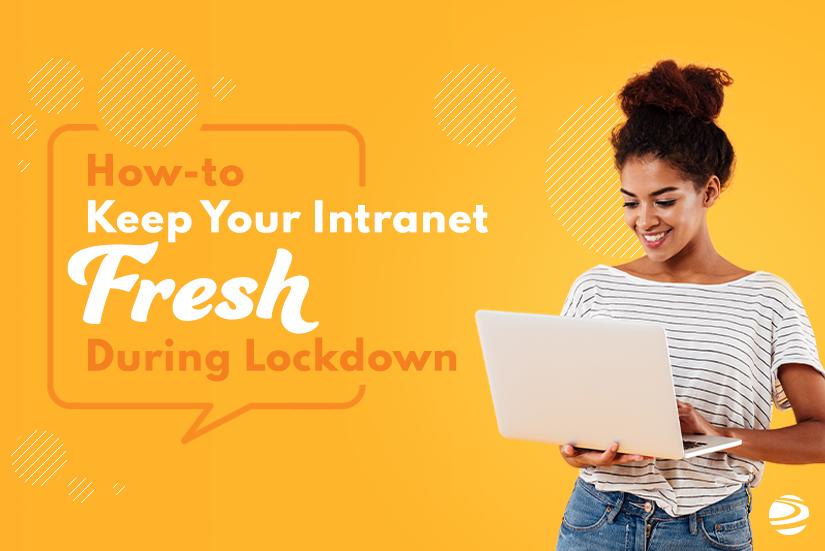 Keeping-intranet-fresh
