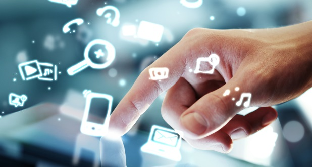 Intranet Software: Choosing the right solution for your business