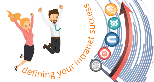 success graphic for newsletter-1.png