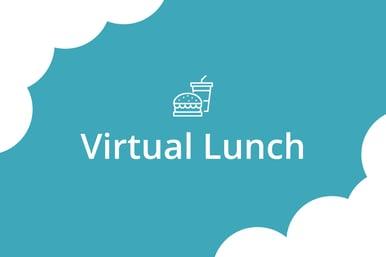 virtual-lunch